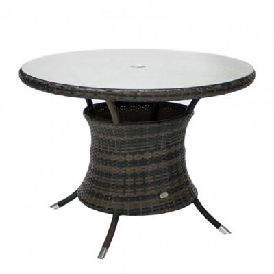 Обідній стіл Wicker
