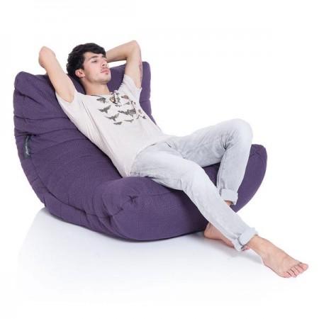 Лаунж-кресло Acoustic Sofa™- Aub...