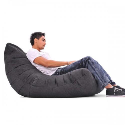 Лаунж-кресло Acoustic Sofa™ - Bl...