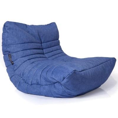 Лаунж-кресло Acoustic Sofa™- Blu...