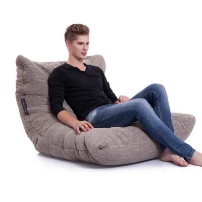 Лаунж-кресло Acoustic Sofa™- Eco...