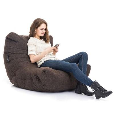 Лаунж-кресло Acoustic Sofa™- Hot...