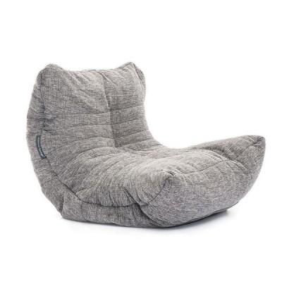 Лаунж-кресло Acoustic Sofa™- Lus...