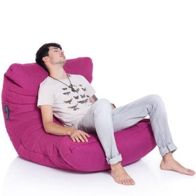 Лаунж-кресло Acoustic Sofa™- Sak...