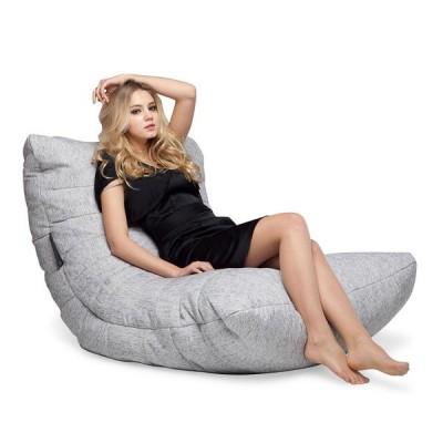 Лаунж-кресло Acoustic Sofa™- Tun...
