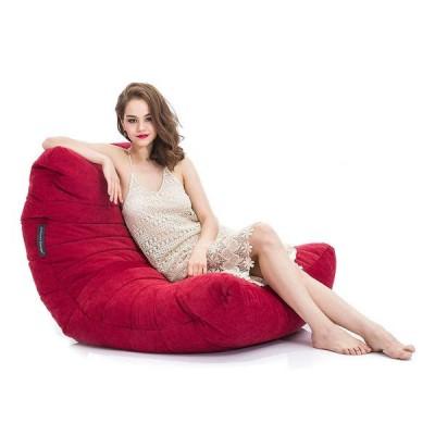 Лаунж-кресло Acoustic Sofa™- Wil...