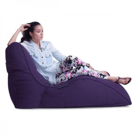 Лаунж-кресло Avatar Sofa™- Auber...