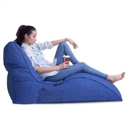 Лаунж-кресло Avatar Sofa™- Blue ...