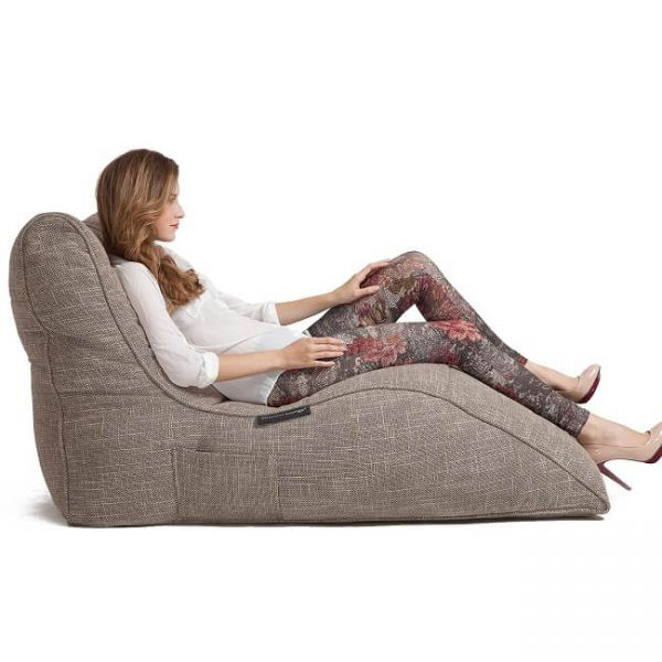 Лаунж-кресло Avatar Sofa™- Eco W...