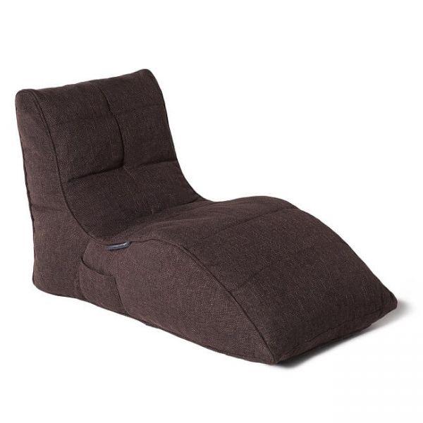 Лаунж-кресло Avatar Sofa™ - Hot ...