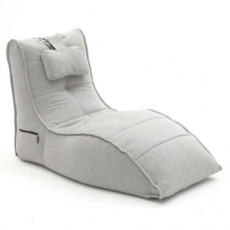 Лаунж-кресло Avatar Sofa™- Keyst...