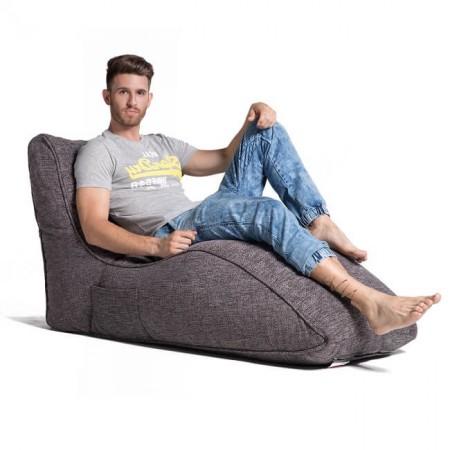 Лаунж-кресло Avatar Sofa™- Lusci...