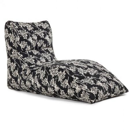 Лаунж-кресло Avatar Sofa™- Night...