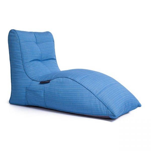 Лаунж-кресло Avatar Sofa™- Ocean...