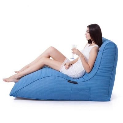 Лаунж-крісло Avatar Sofa™- Ocean...