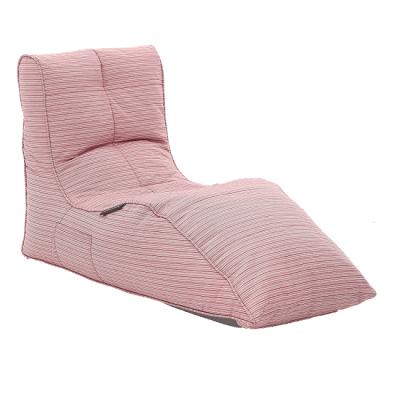 Лаунж-крісло Avatar Sofa™- Raspb...