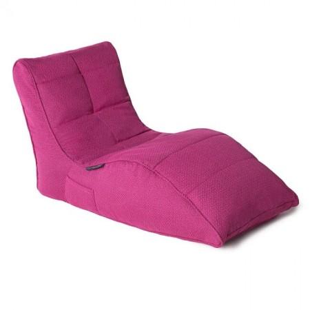 Лаунж-кресло Avatar Sofa™- Sakur...