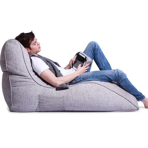 Лаунж-кресло Avatar Sofa™- Tundr...