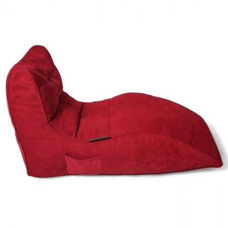 Лаунж-кресло Avatar Sofa™- Wildb...