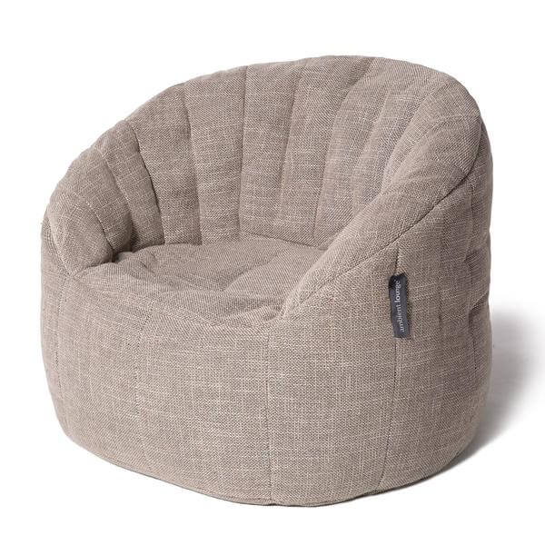 Крісло Butterfly Sofa Eco Weave
