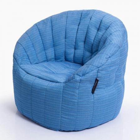 Кресло Butterfly Sofa Oceana