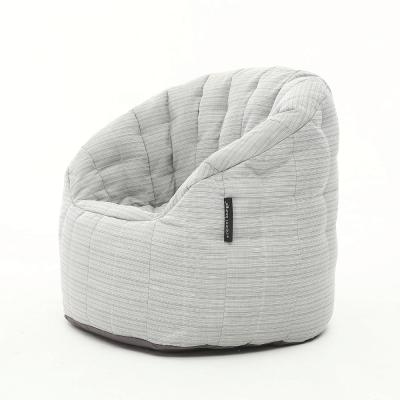 Крісло Butterfly Sofa - Silverline
