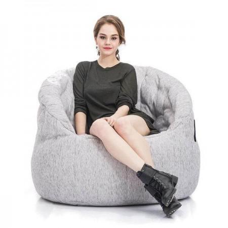 Кресло Butterfly Sofa Tundra Spring