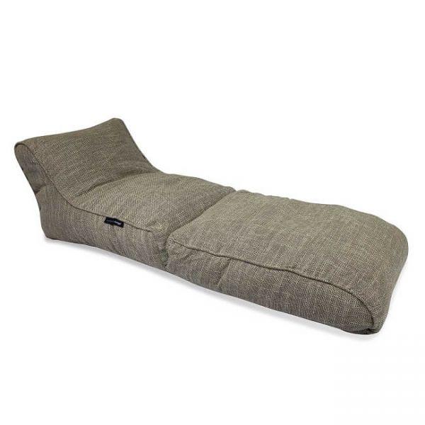 Кресло Conversion Lounger™- Eco Weave