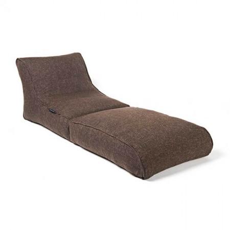 Кресло Conversion Lounger™- Hot Choco...