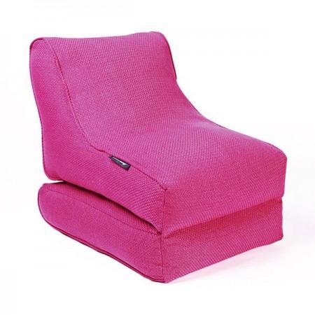 Кресло Conversion Lounger™- Sakura Pi...