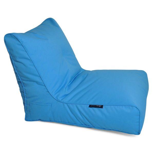 Кресло Evolution Sofa - Aquamarine