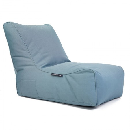 Кресло Evolution Sofa - Blue Sky Eclips...
