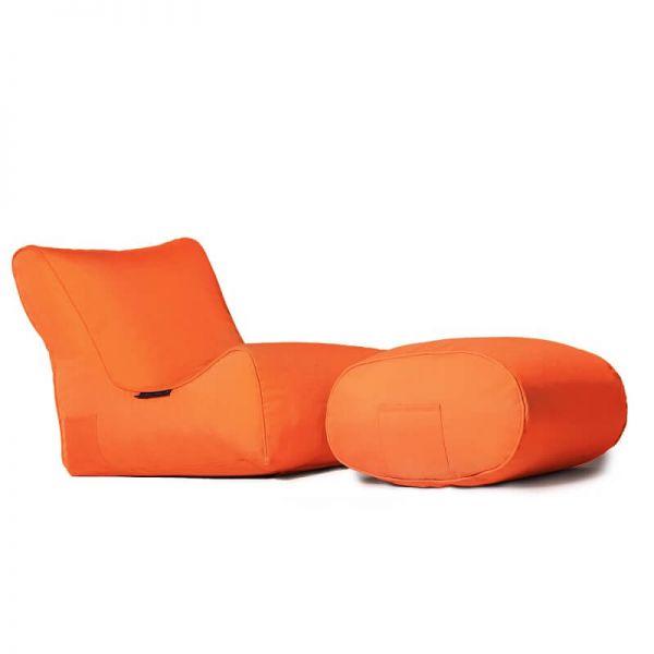 Кресло Evolution Sofa - Manderina