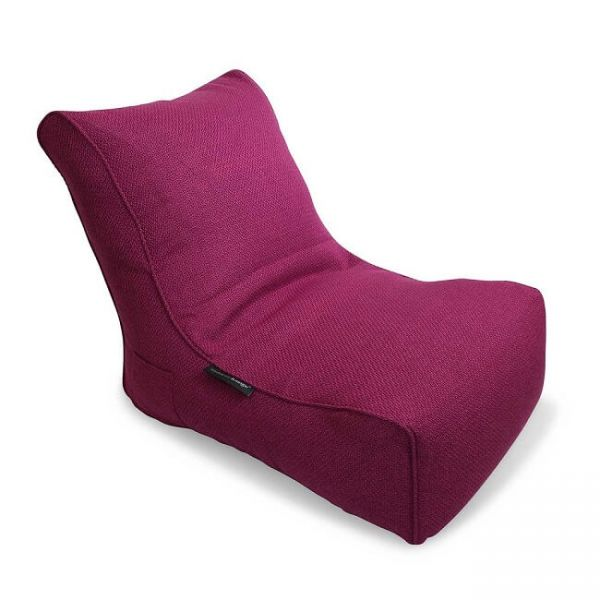 Кресло Evolution Sofa Sakura Pink