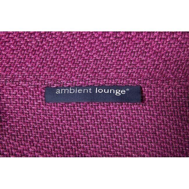 Кресло Evolution Sofa Sakura Pink