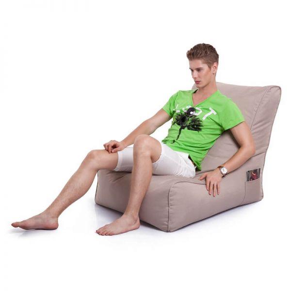 Кресло Evolution Sofa - Sandstorm