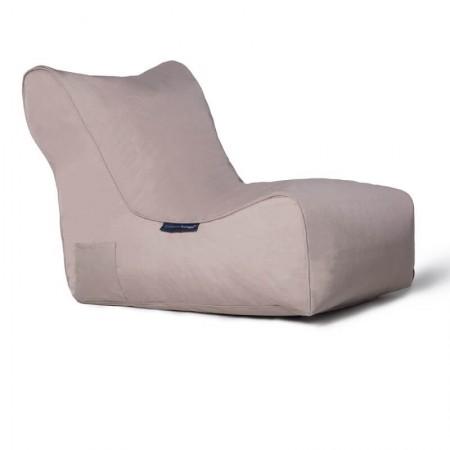 Крісло Evolution Sofa - Sandstorm