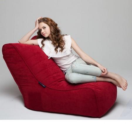 Кресло Evolution Sofa Wildberry Deluxe