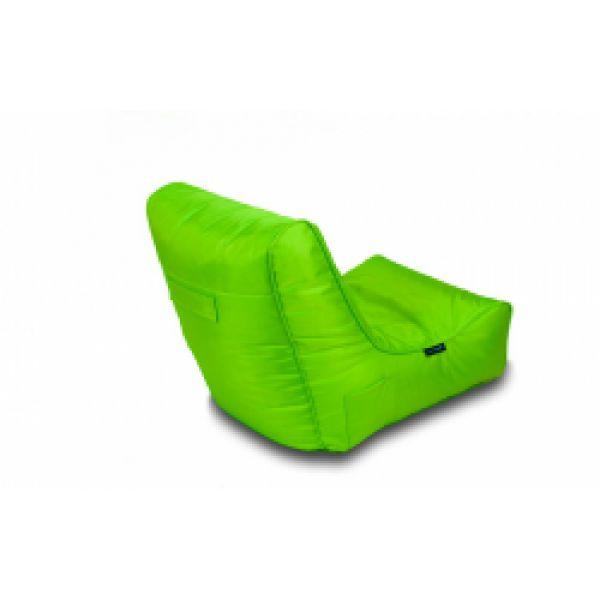 Кресло Evolution Sofa - Sublime
