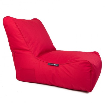 Кресло Evolution Sofa - Toro Red