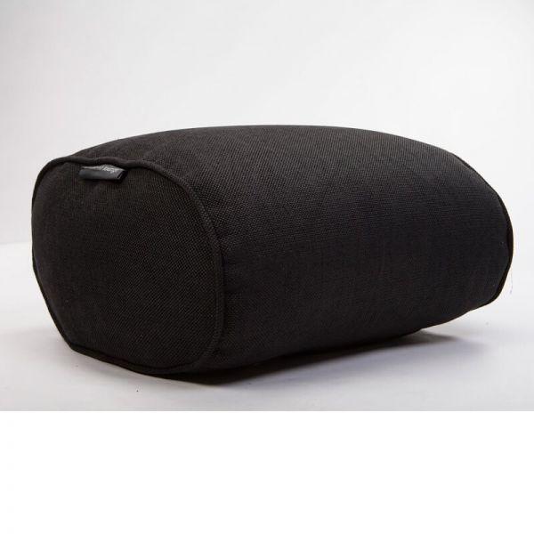 Пуф Ottoman™ — Black Sapphire