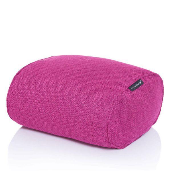 Пуф Ottoman™ — Sakura Pink
