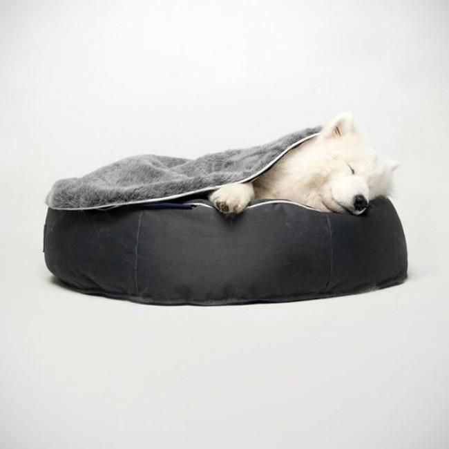Лежак для собак и кошек Pet Lounge™ - Размер Large