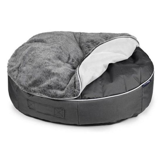 Верхняя подстилка от лежака для собак и кошек Pet Lounge™ - Размер Large