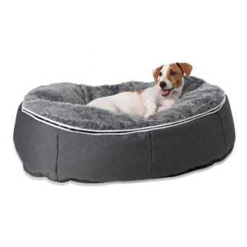 Лежак для собак и кошек Pet Lou...