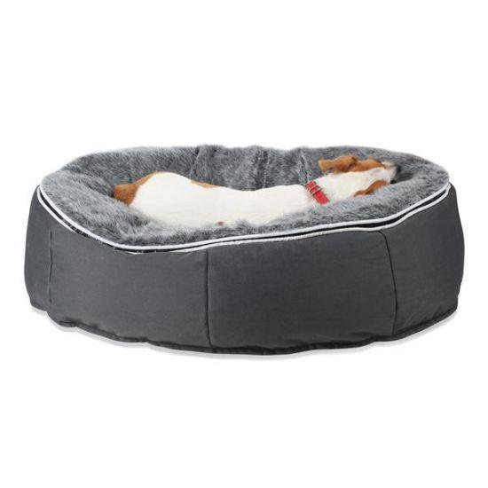 Лежак для собак и кошек Pet Lounge™ - Размер Medium