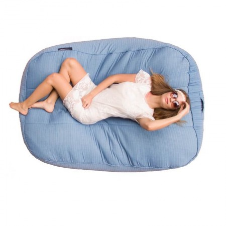 Шезлонг Satellite Twin Sofa™ - Oceana