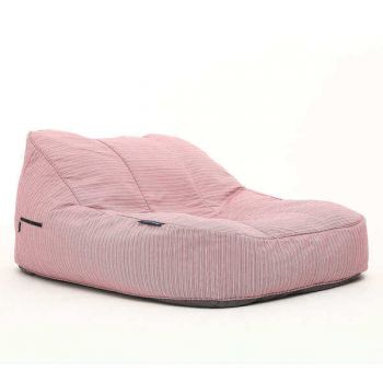 Шезлонг Satellite Twin Sofa™ - Raspberry ...