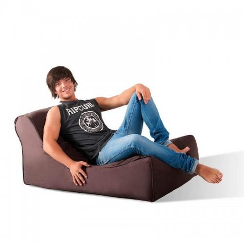 Кресло Studio Lounger™ - Mud Cake Cho...