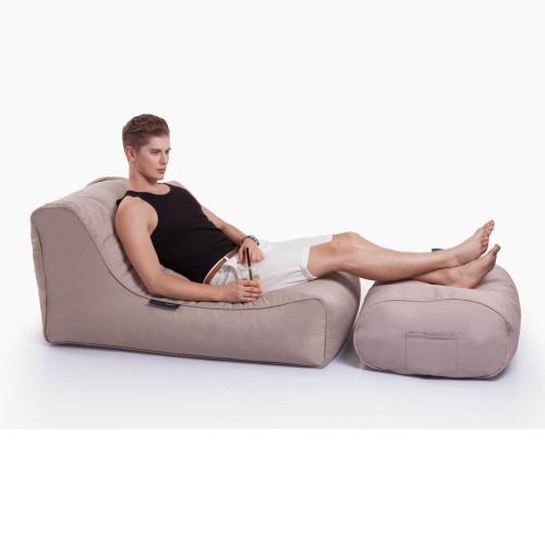 Кресло Studio Lounger™ - Sandstorm